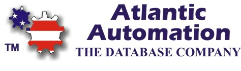 Atlantic Automation